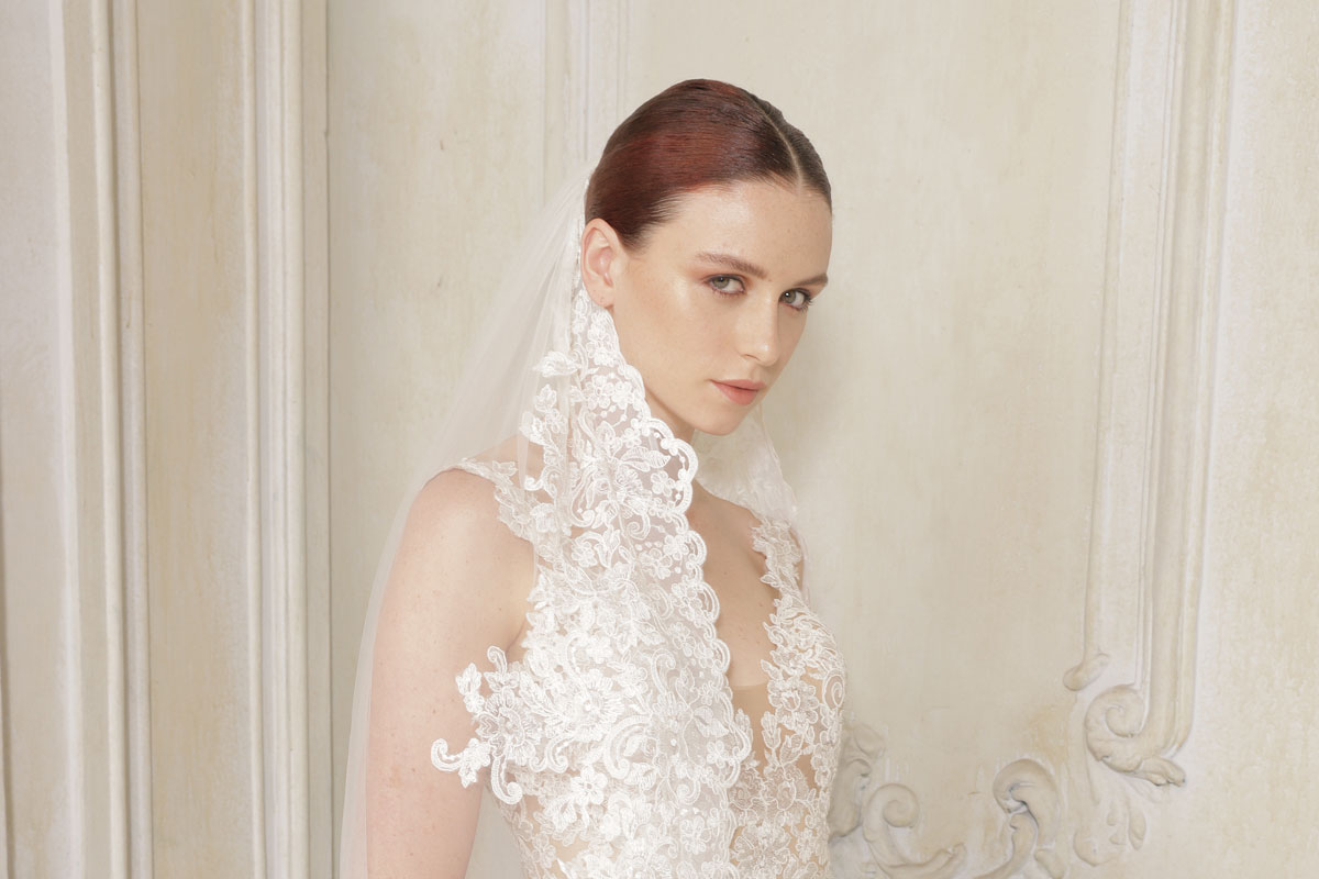 Star News - TENDENCIAS BRIDAL