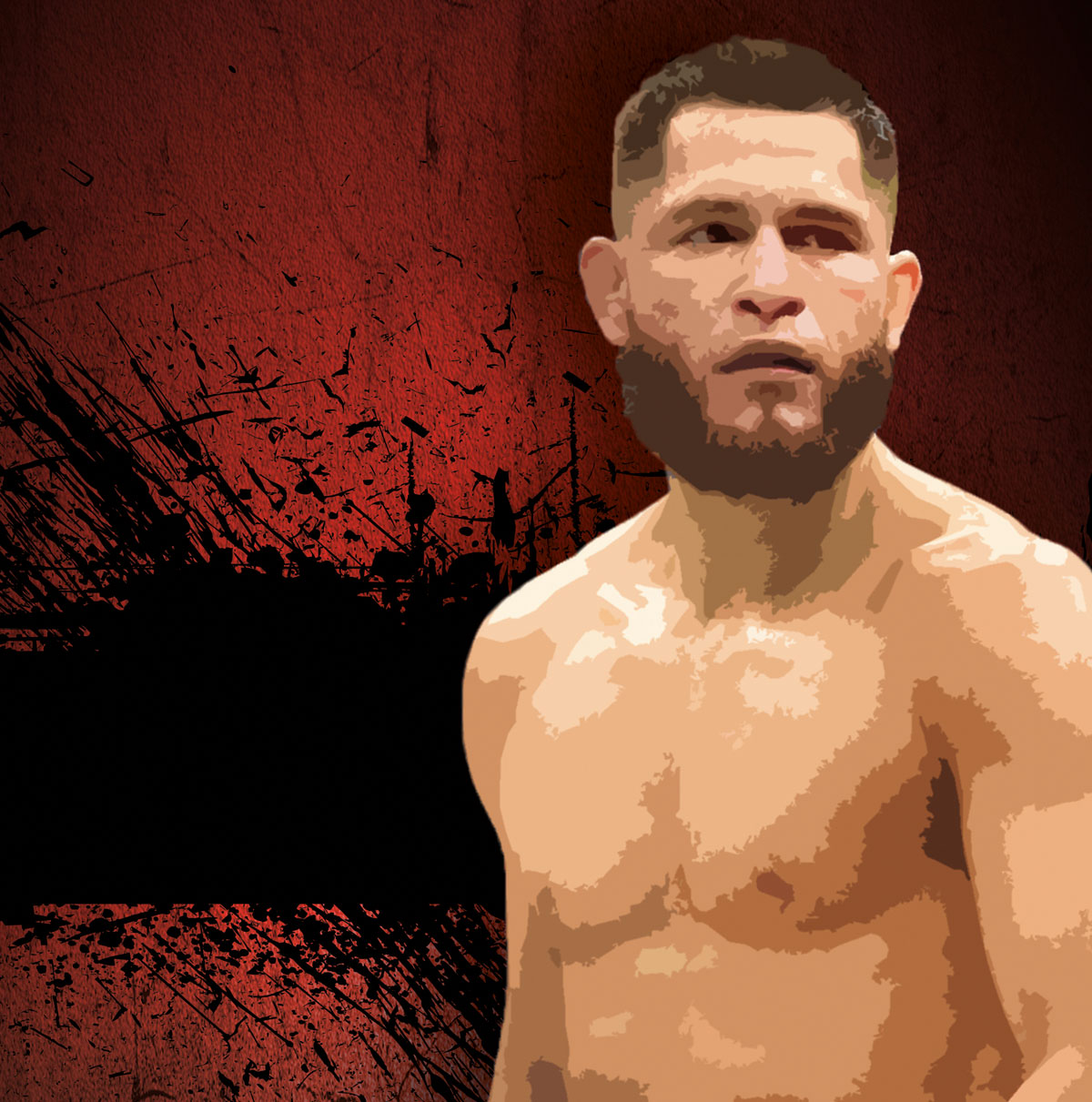 Star News - Jorge Masvidal